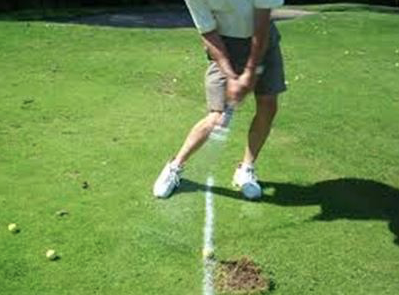 golf_tip_swing
